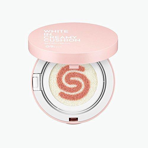 G9 SKIN Make-up-Finisher, 1 Stück