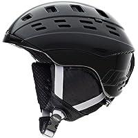 SMITH VARIANT Helmet 2013 matte cyan