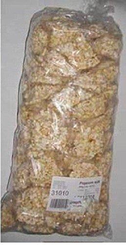 800 Tüten süßes Popcorn