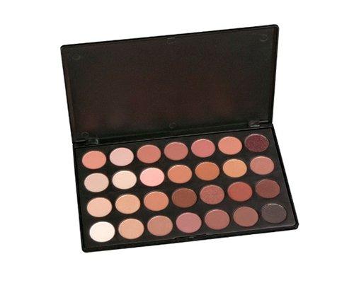 28-farben-berufskosmetik-rouge-blush-puder-palette-schminkpalette-gesichtspuder-augenschminkesatze-l