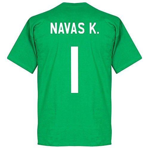 costa-rica-keylor-navas-tw-camiseta-verde-verde-tallamedium