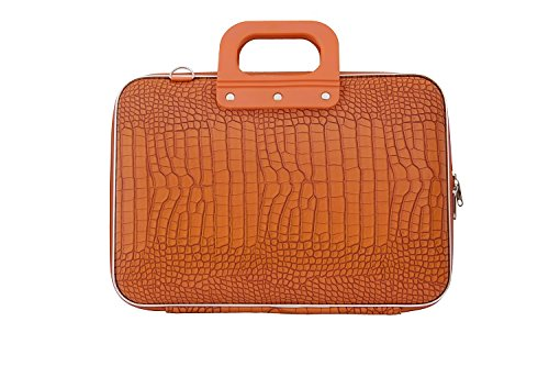 bombata-mediobombata-cocco-aktentasche-fur-13-zoll-laptop-orange