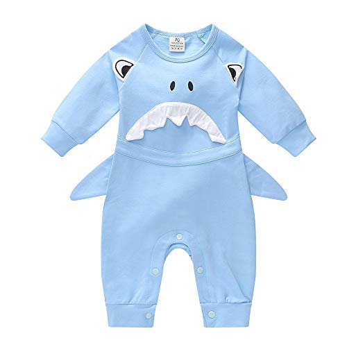 (Baby Junge Kleidung Outfit, Honestyi 2pcs Kleinkind Baby Boy Girl Kleidung Set Streifen Hoodie Tops + Patch Hosen Outfits (Grau,120))