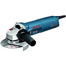 Amoladora de ángulo Bosch GWS 1000cartón nuevo, 1pieza, 0601828800