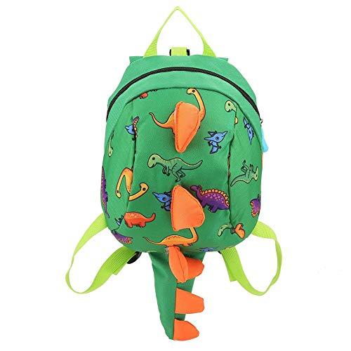 Mochila de dinosaurio Mochila para niños