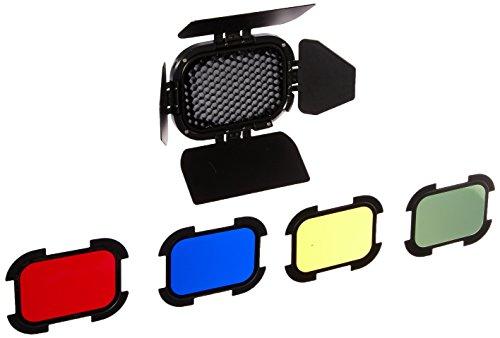 Pocket 2,4G TTL Flash Speedlite Pre Verkauf 15. März ()