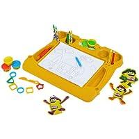 Sambro Play-Doh Escritorio de actividades