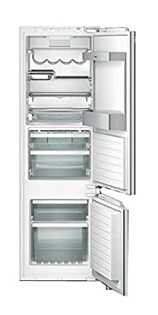 GAGGENAU RB 289-202 Réfrigérateur 251 L