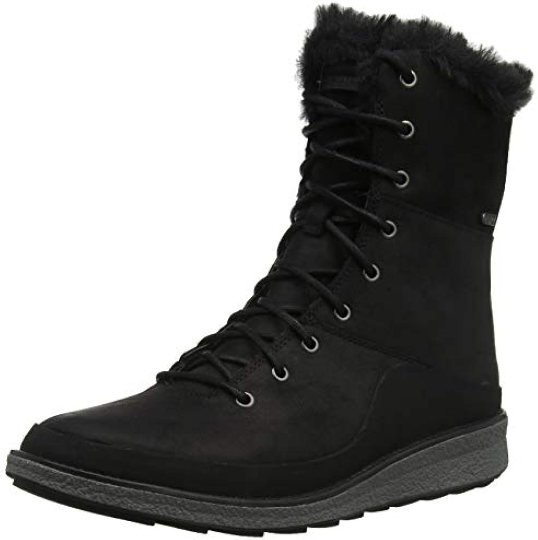 Hommes / femmes Merrell J95110, Bottes Chaussures Hautes FemmeB07D9FZ2MXParent Service durable Première qualité Chaussures Bottes polyvalentes 376fe8