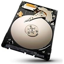 Sonnics – Disco duro externo de 2,5 SATA 6.0 Gb/s, 8 MB de caché disco duro interno 500GB 5400RPM
