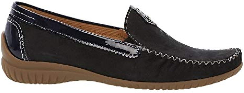 Gabor 26.090 Femme,Chaussures Mode,Occasionnel,...B07FZ8KDLZParent à Enfiler,Slip on,Chaussures à Enfiler,Slip-on, Chaussure à la Mode,Occasionnel,...B07FZ8KDLZParent Femme,Chaussures 2fe654
