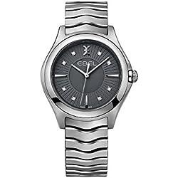 Reloj Ebel para Mujer 1216307