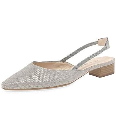 f7db0da19 Peter Kaiser Carsta  Amazon.co.uk  Shoes   Bags