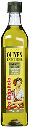 la-espaola-oliven-tresterl-hohe-hitze-resistenz-2er-pack-2-x-750-g