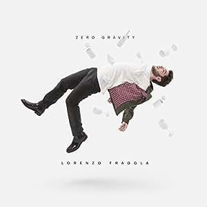 Zero Gravity (Sanremo 2016)