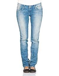 LTB Jeans Damen Jeans Aspen