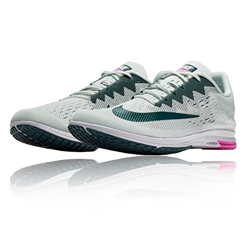 Nike Air Zoom Streak Lt 4
