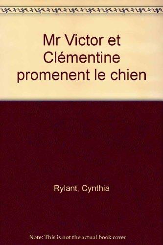 """<a href=""""/node/10736"""">M. Victor et Clémentine promènent le chien</a>"""