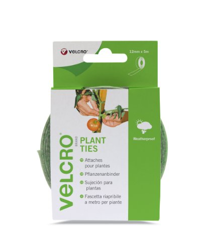 velcro-brand-one-wrap-plant-ties-12-mm-x-5-m-green