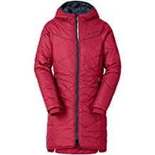 Vaude Kinder Girls Matilda Coat Jacke