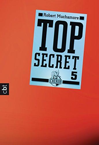 top-secret-5-die-sekte