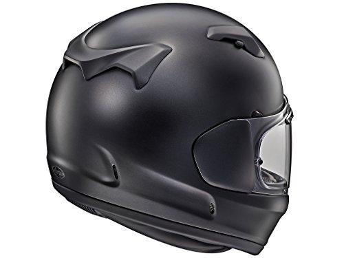 Preisvergleich Produktbild Helm Arai Renegade-V Forst Black,  XXL (59)