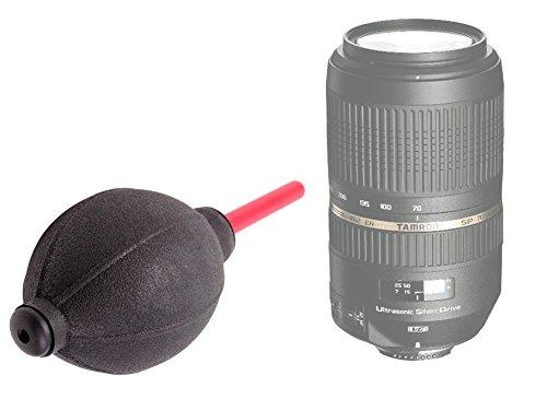 duragadget-bomba-perilla-para-lente-tamron-a005e-sp-70-300-mm-f-4-56-di-vc-usd-xld-a17e-af-70-300-mm