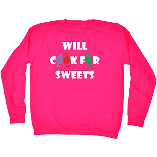 123t-will-cook-for-sweets-funny-123t-sweatshirt-cooking-jumper-cook-top-chef-jumper-sweeties-top-swe