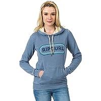 Rip Curl Damen Pixley Fleece Sweatshirt