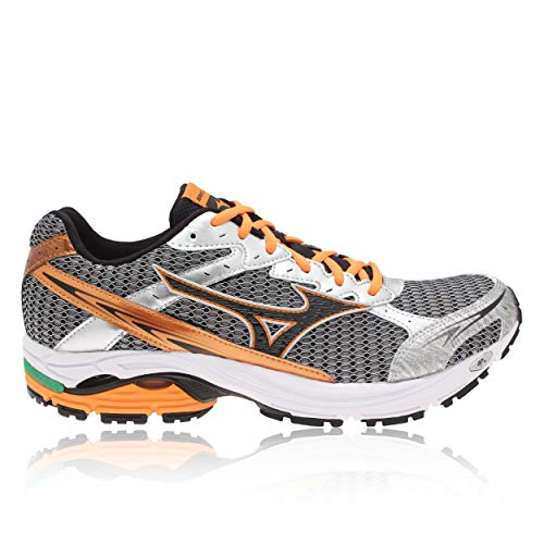 mizuno wave creation 19 netshoes review