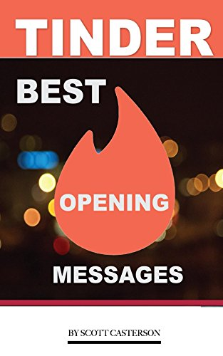 new store opening message