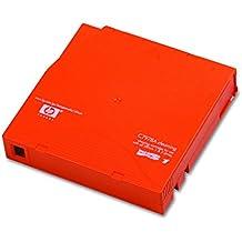 HP C7978A - Cartucho universal de limpieza, color naranja