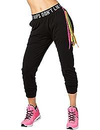 Amazon.fr   zumba pantalon   Vêtements 5e22971d33c