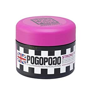 POGOPOGO - Gel Strong Paste 75Ml