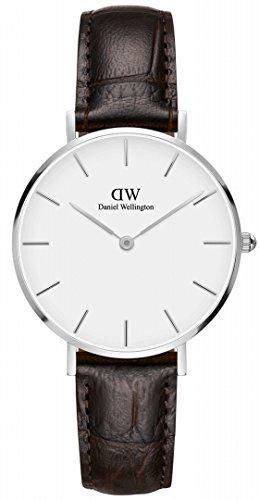 Daniel Wellington Reloj de mujer DW00100188