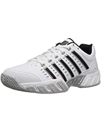 K-Swiss Performance Bigshot Light LTR, Zapatillas de Tenis Para Hombre