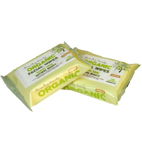 beaming-beauty-organic-facial-wipes-3-x-packs-of-25-75-wipes