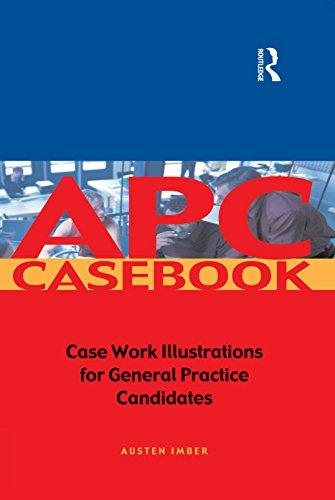 apc-case-book-casework-illustrations-for-general-practice-candidates