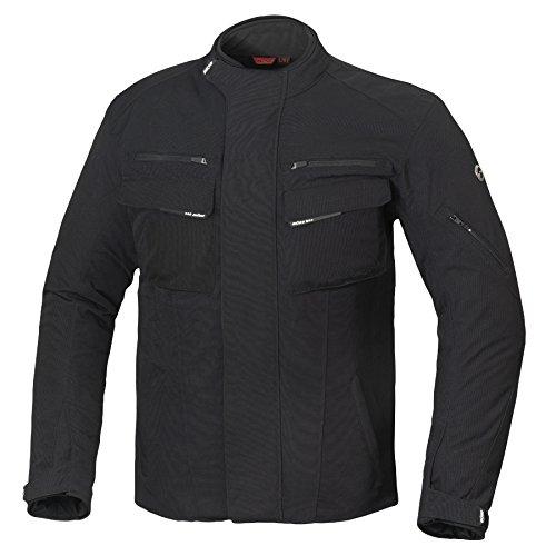 Büse 118320–54City Rovigo giacca, Nero, taglia: 54