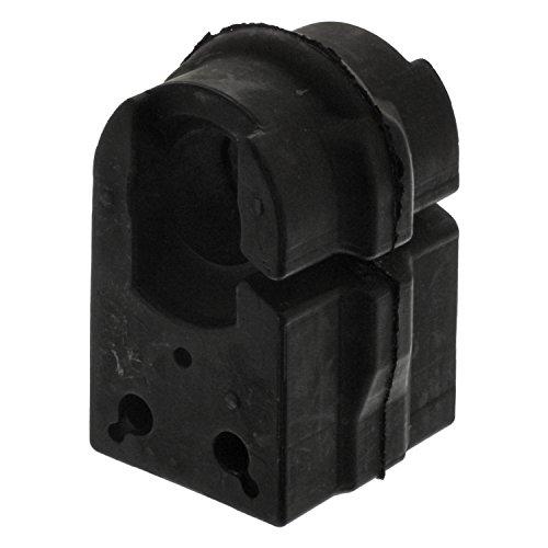FEBI BILSTEIN 40144 Silent bloc de barre stabilisatrice