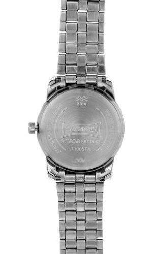 Sonata ND7100SM02