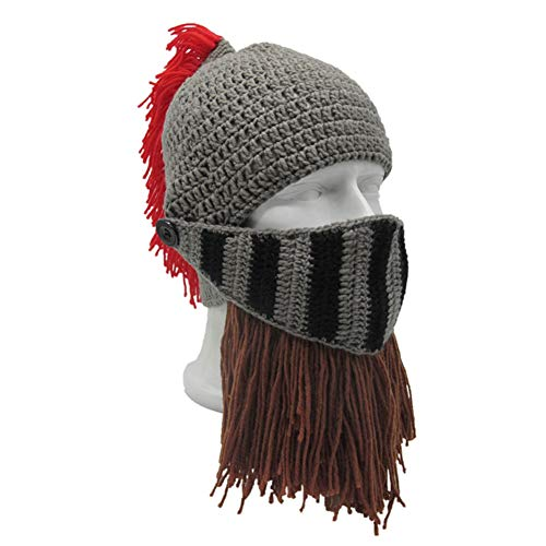 Wikinger Hut Mit Hörnern - Frauen Männer Kinder Wikinger Pirat Cosplay