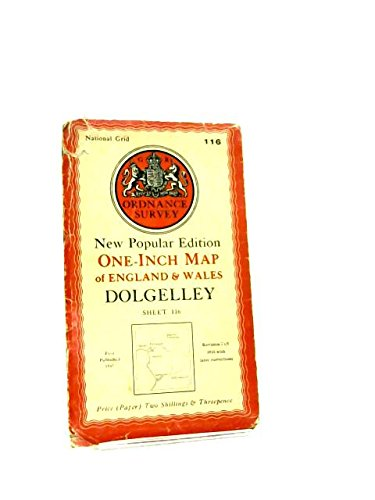 ordnance-survey-one-inch-map-new-popular-edition-sheet-116-dolgelley