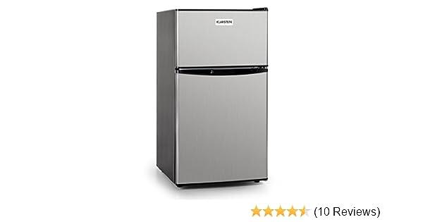 Retro Kühlschrank Testbericht : Klarstein retro kühlschrank bewertung klarstein retro kühlschrank