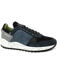 Amazon.co.uk  Colmar  Shoes   Bags 92ce840b145