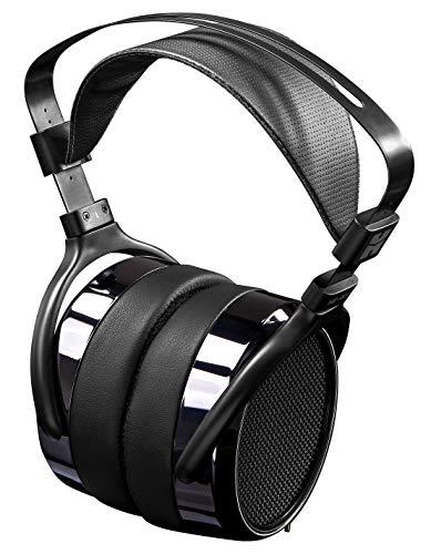 HiFiMan he-400i Kopfhörer