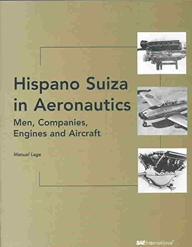 hispano-suiza-in-aeronautics-mencompaniesengines-and-aircraft-by-author-manuel-lage-published-on-nov