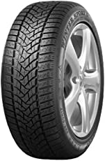 Dunlop Winter Sport 5 XL - 205/60/R16 96H - C/B/70 - Winterreifen