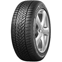 Dunlop Winter Sport 5 - 205/55/R16 91H - C/B/69 - Neumático inviernos