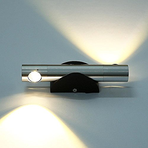 lightess-6w-led-lumiere-applique-mural-eclairage-decoratif-cylindrique-en-aluminium-rotation-360-led